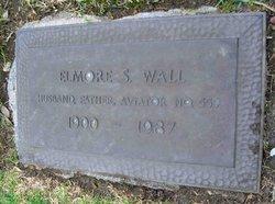 Elmore Stephen Victor Wall