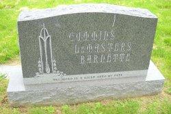 James V Cummins, Jr