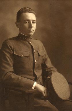 Joseph Vivian Joe Dowd