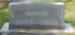 J. H. Jack Conner