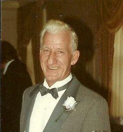 David Jerome Dave Clancy