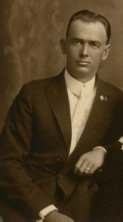 Willie Law Grand Daddy Van Horn Van Horn
