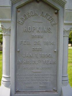 Hasson Artaz Hopkins