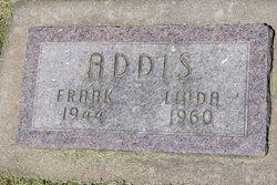 Linda Addis