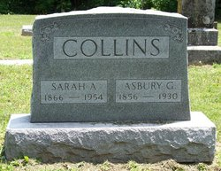Asbury Garriott Collins