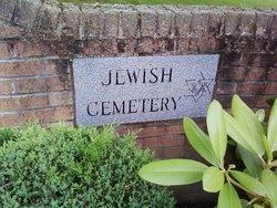 Titusville Oil City Jewish Cemetery