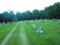 Giffen Cemetery
