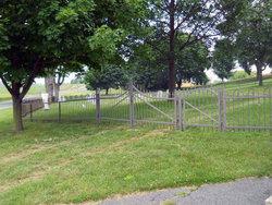 Antrim Mennonite Cemetery