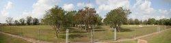 Lissie Community Cemetery