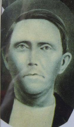 Thomas L Roberts