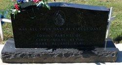 Dr Lloyd L Doc Sprock Hill