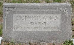 Josephine Gullo