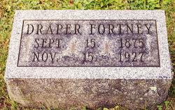 Draper Fortney