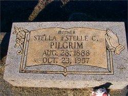 Stella C. Pilgrim
