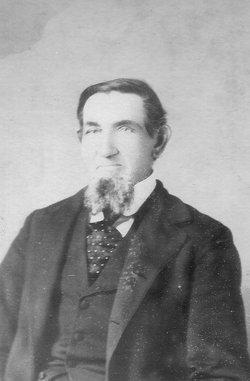 Elias P. Garrison