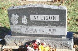 James F. Allison