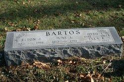 Rose M. Bartos