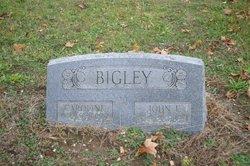 John F. Bigley