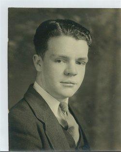Charles Ernest Abercrombie