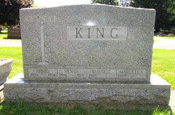 Venus King