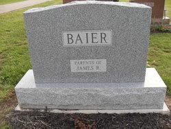 Richard D. Baier