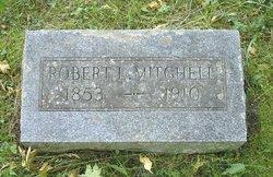 Robert L Mitchell