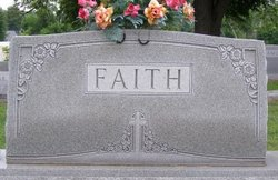 Charles L. Faith