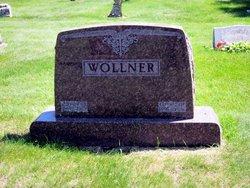 Elizabeth Wollner