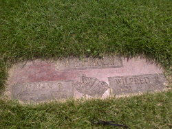 Lillian R. <i>Smith</i> Wehrly