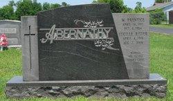 W. Prentice Abernathy