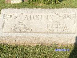 Addie Adkins