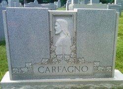 Virginia <i>Sylanic</i> Carfagno
