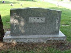 Hattie C. Laon