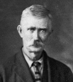 Charles Thomas Benson