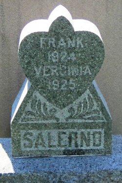 Frank Salvati