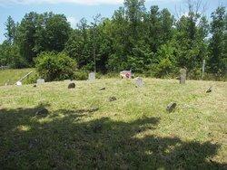 Clark-Hatcher Cemetery