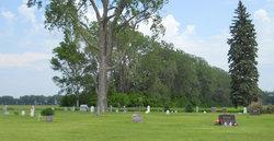Deerhorn Cemetery