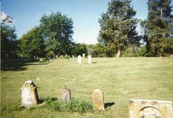 Gratis Cemetery