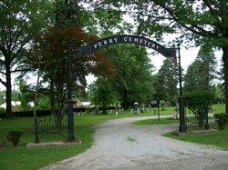 South Ridge Cemetery