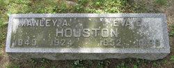Manley Amsden Houston