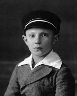 Alois Andritzki