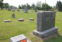 James A. Starnes