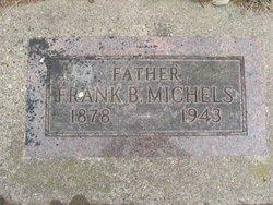 Franklin B Michels