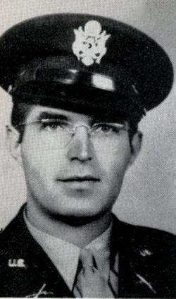 George Kenneth Beine