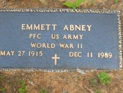 Emmett Abney
