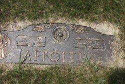 Charles Samuel Affolter, Sr
