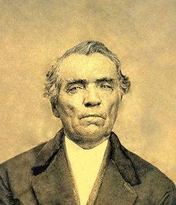 John C Jack Hillis