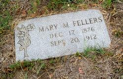 Mary M. Fellers