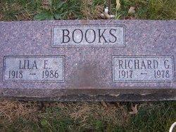Lila Evelyn <i>Hanning</i> Books
