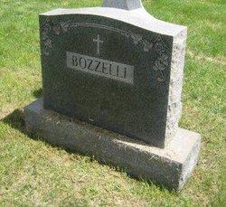 Emily Amelia Buzzella